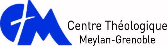 Centre Théologique de Meylan-Grenoble
